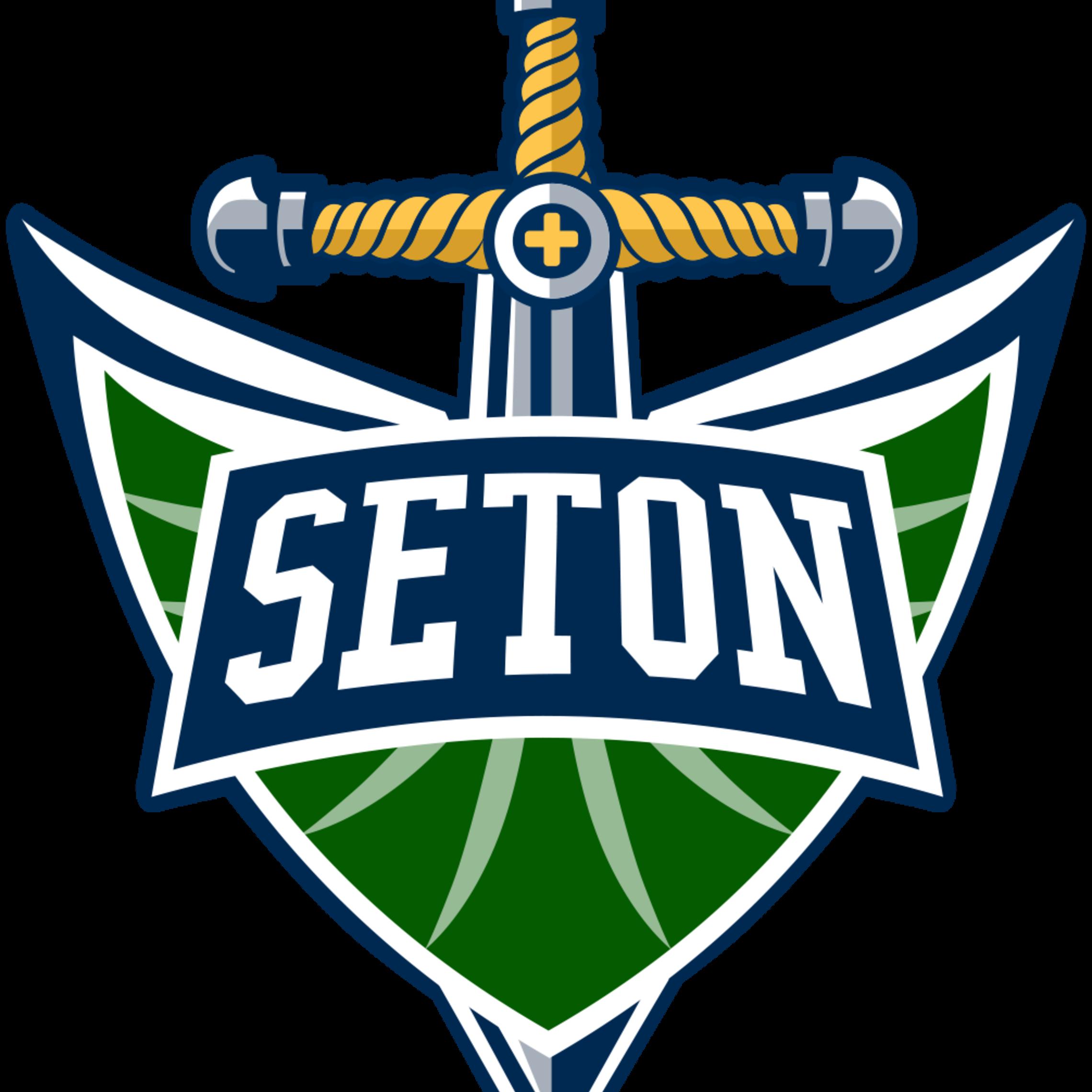 seton shield