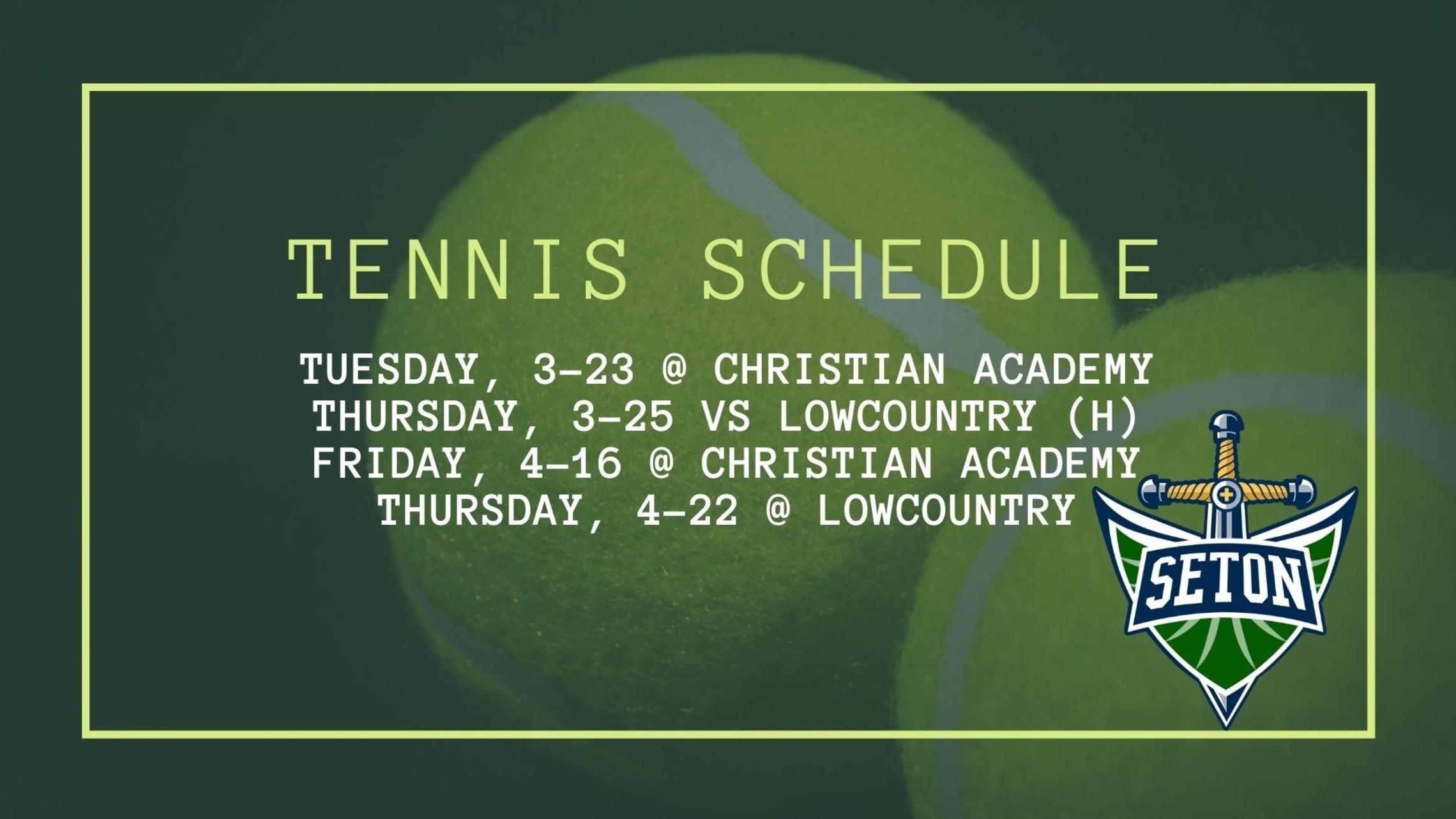 Website Tennis 1